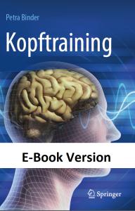 Springer Titel ebook